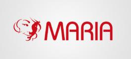 Mariacasino